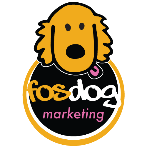 FosDog Marketing