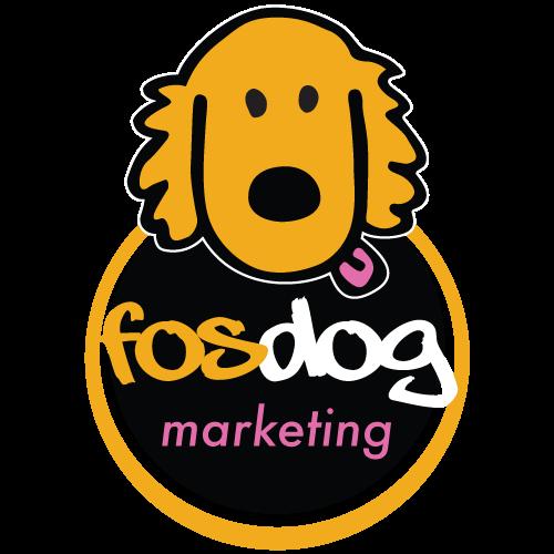 FosDog Marketing